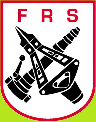 Logo von Fire & Rescue Service GmbH & Co. KG